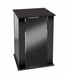 Marineland Simple Modern Stand 20x18 Black
