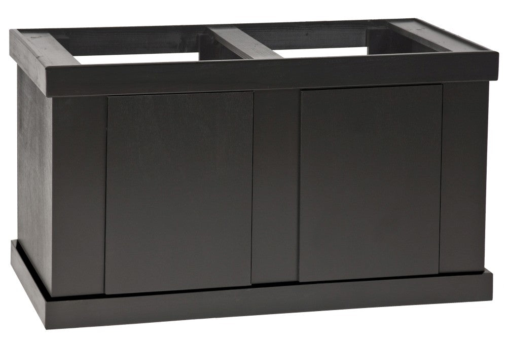 Marineland Majesty Stand Black 48X24