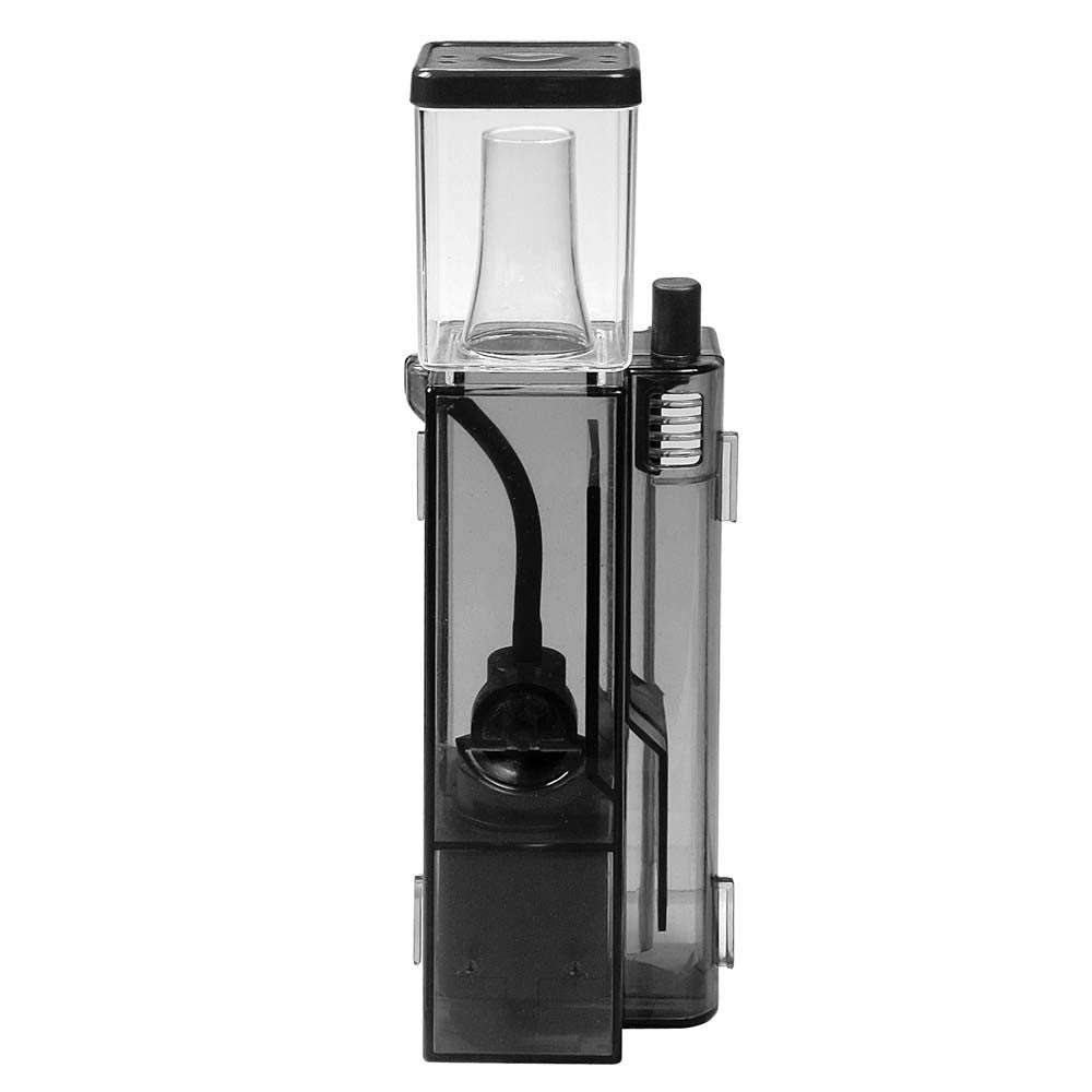 Aquatic Life Internal Mini Skimmer 115 up to 30 gal