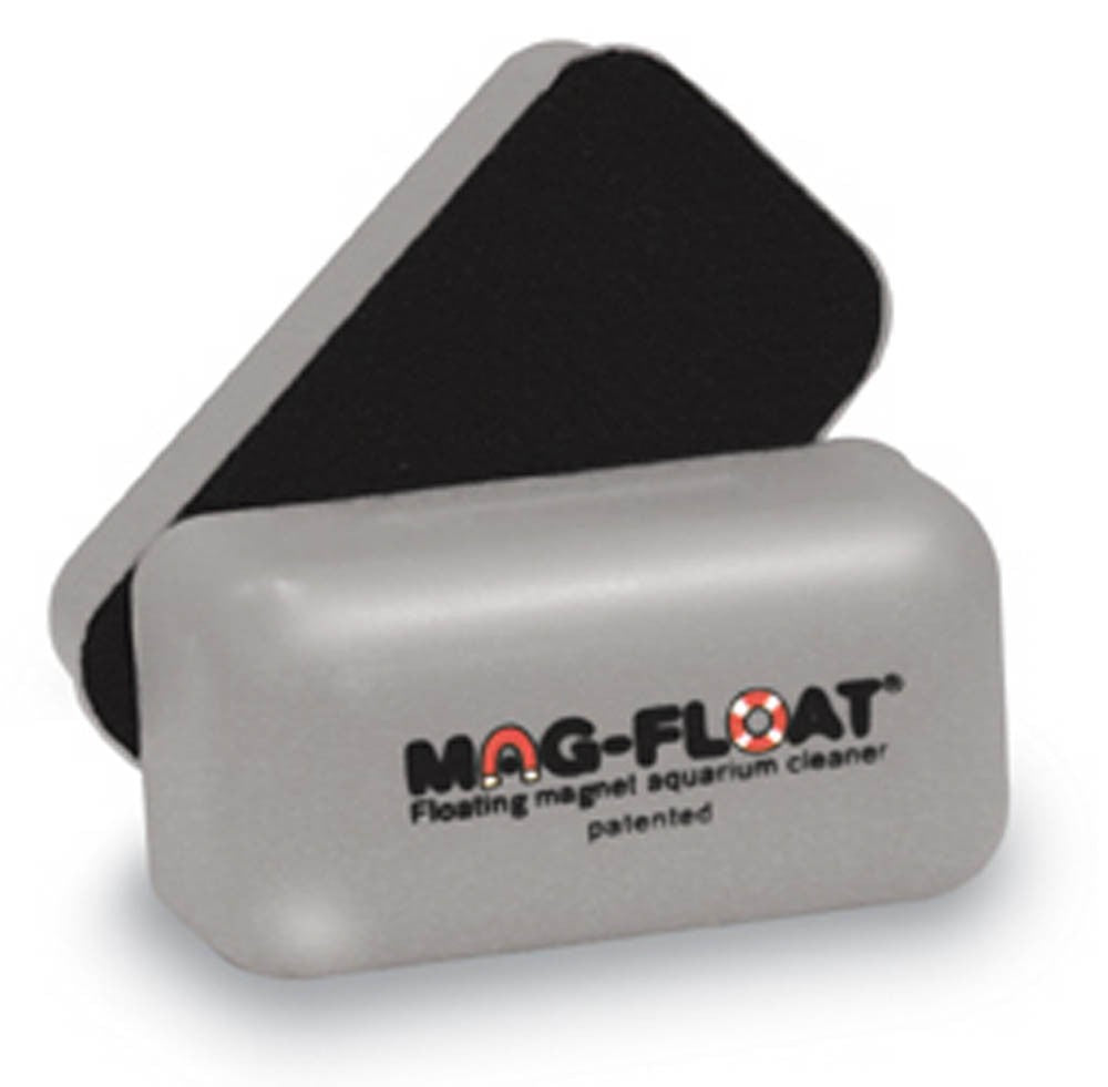 Mag Float 30 Small for Glass