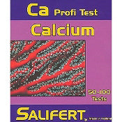 Salifert Calcium Test Kit