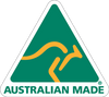 Australian Made By Kakadu Traders