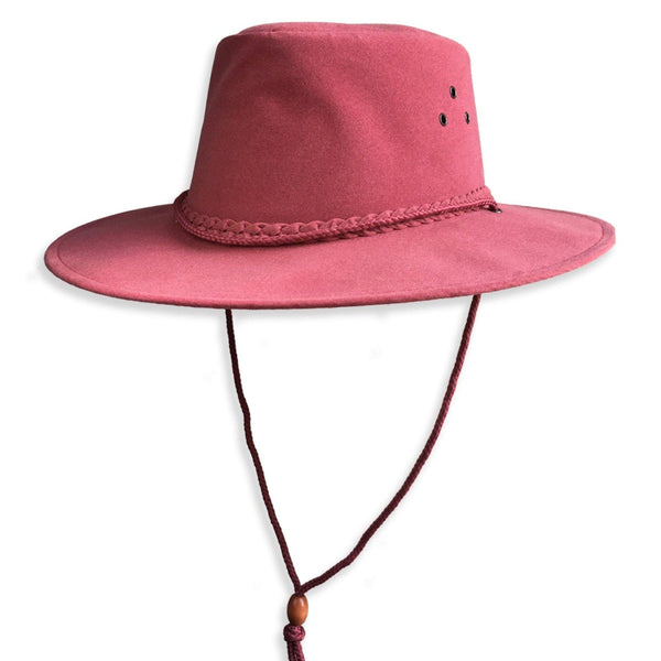 The Soaka in Pink - Kakadu Traders Australia