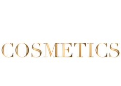 The Beat House