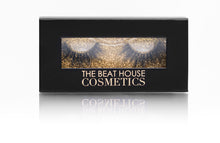 Load image into Gallery viewer, LIGHTWEIGHT 5D MINK LASHES - The Beat House