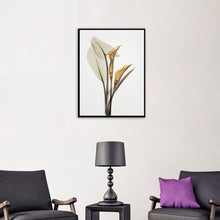 Load image into Gallery viewer, W005 Calla Lily Unframed Art Wall Canvas Prints for Home Decorations