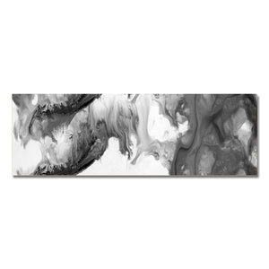 MY43-XDZS - 220 Fashion Abstract Print Art