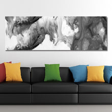 Load image into Gallery viewer, MY43-XDZS - 220 Fashion Abstract Print Art