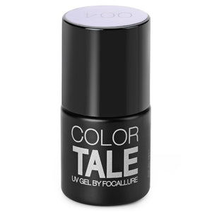 FOCALLURE Professional Phototherapy Glue UV Nail Art Polish