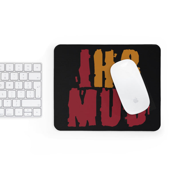 IH8MUD Mousepad Toyota Land Cruiser Ih8mud Mouse Pad