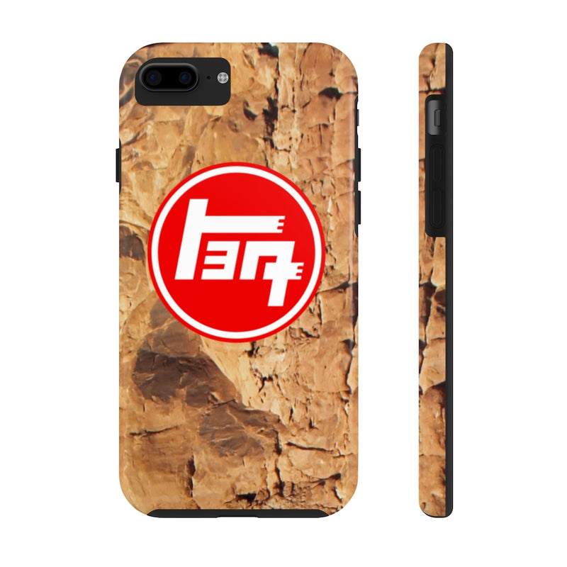TEQ Phone Covers Toyota Phone Covers by Reefmonkey