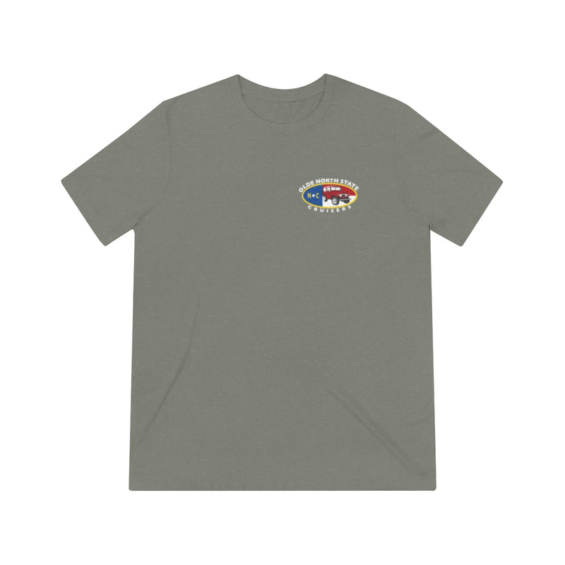 ONSC Value Triblend Tshirt