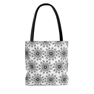 Toyota FJCruiser Tote Bag by Reefmonkey FJCruiser Gift Grill Image