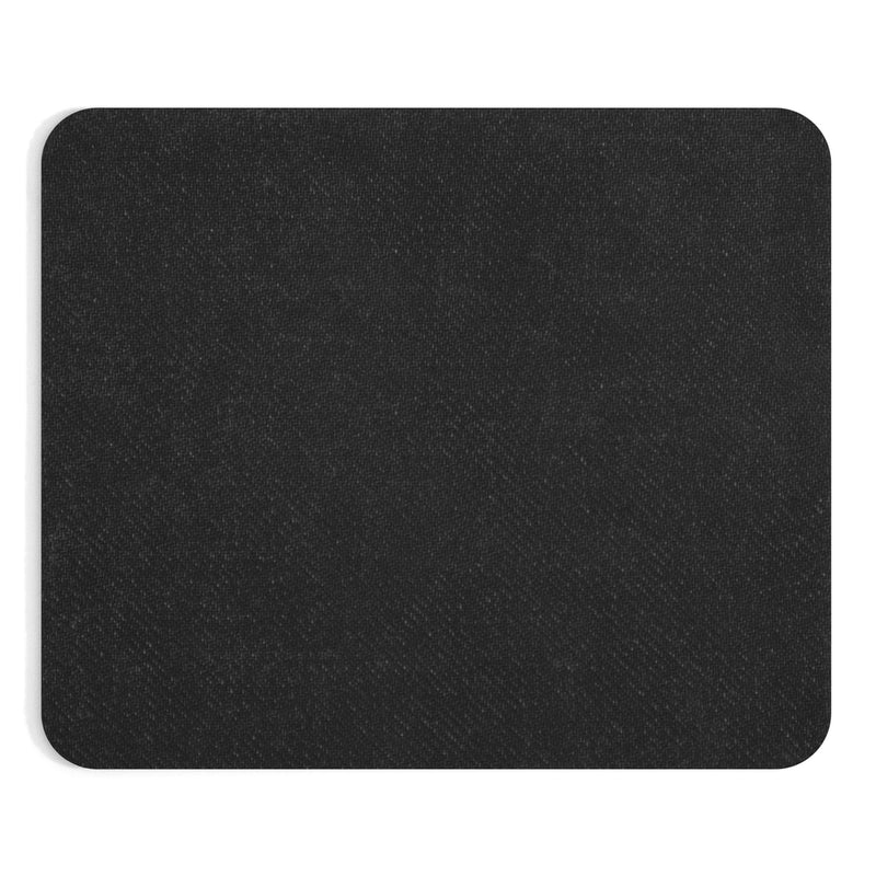 Ivan T Toyota Mousepad Old School T Logo Toyota Mouse Pad