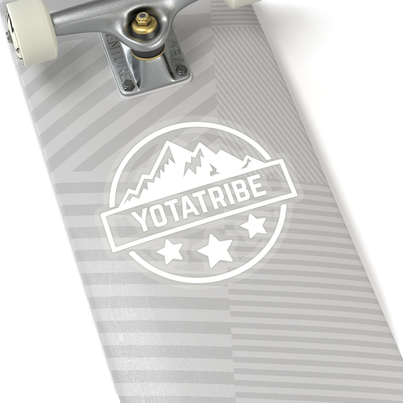 YOTATRIBE - Decal Version 3