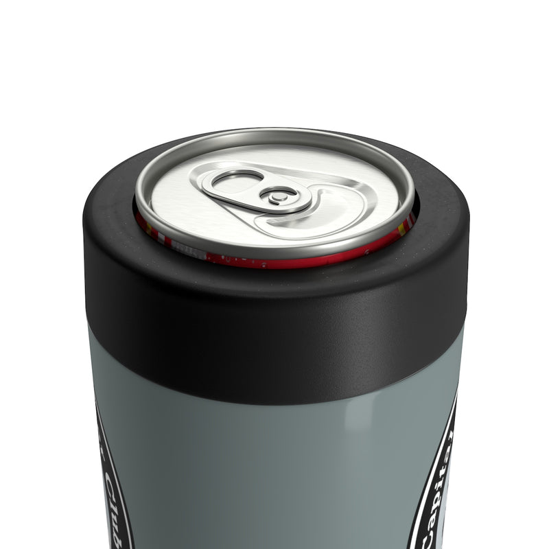 Capital Land Cruiser Club Insulated Can Holder
