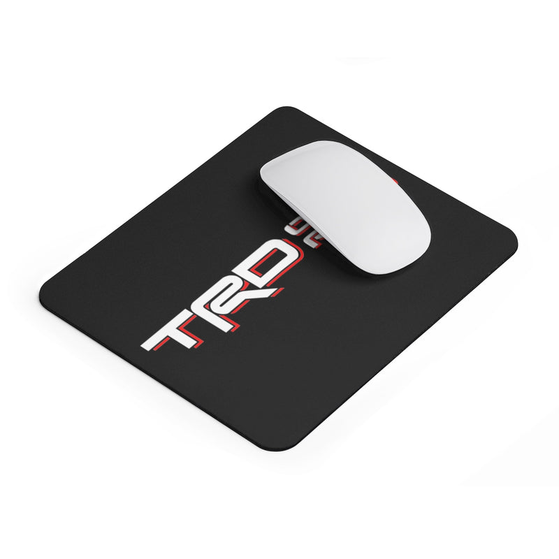 TRD Off Road Mousepad Toyota TRD Off Road Mouse Pad
