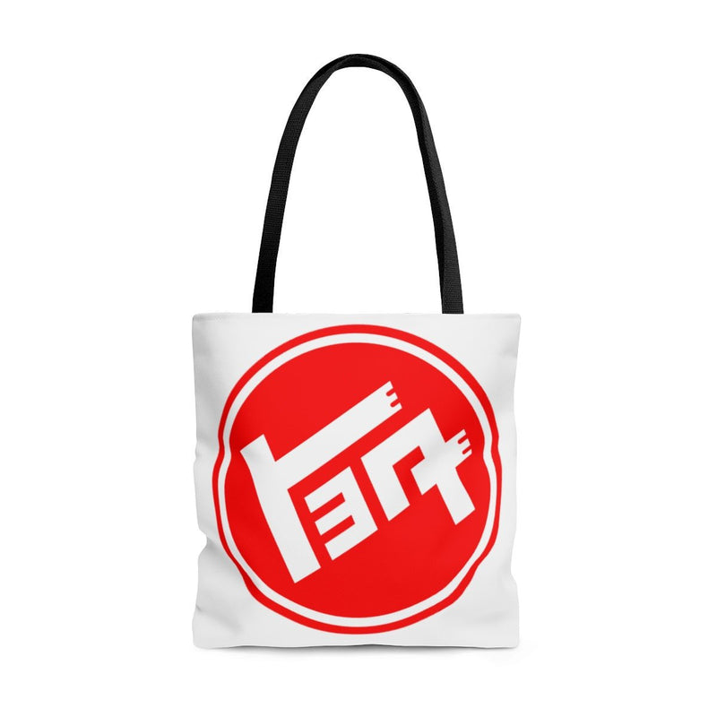 Teq Tote Bag Toyota Fj40 Car Guy Gift Fj45