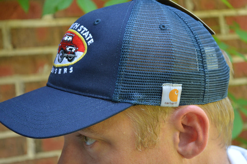 Olde North State Cruisers - Trucker Hats