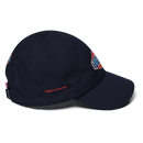 TOYODA Old School Premium Embroidered Unstructured Hat