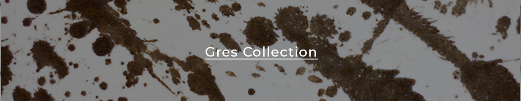 Gres collection