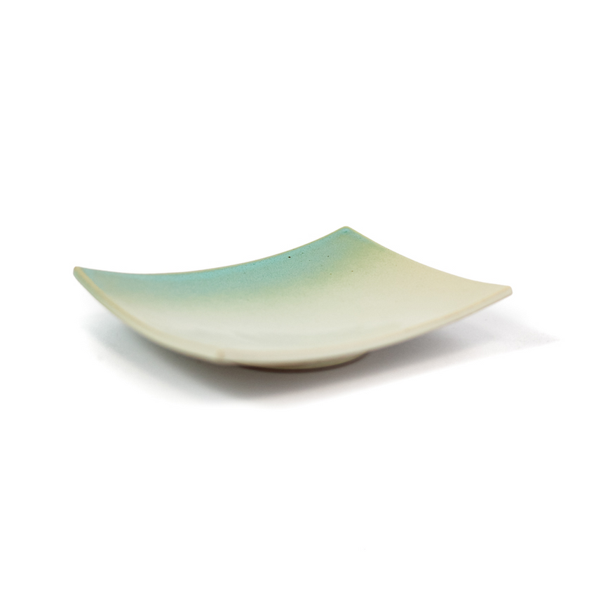 Small rectangle plate, SPLASH