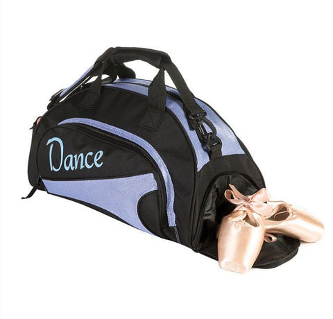 Dux Dance Ballet Bag - Carry On Sports Bag