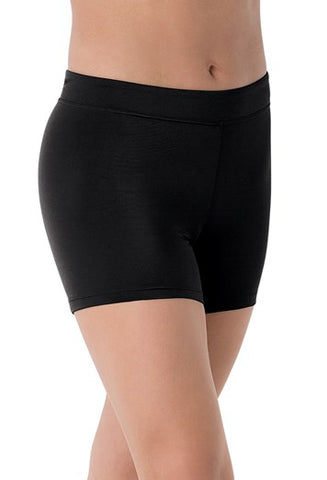 Longer Length Shorts - ADULT