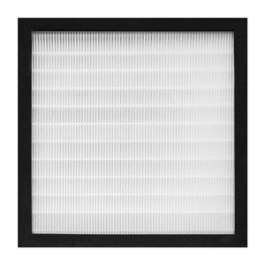 XPOWER HEPA35-33 HEPA Filter (1.4-in. Thick)