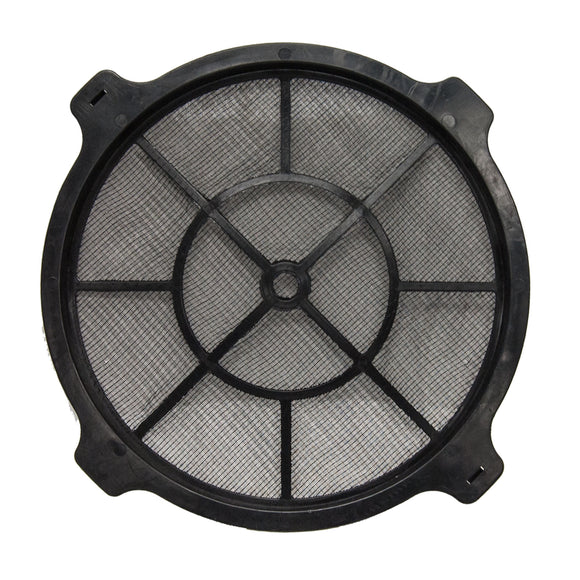 XPOWER Air Scrubbers Filter Replacement