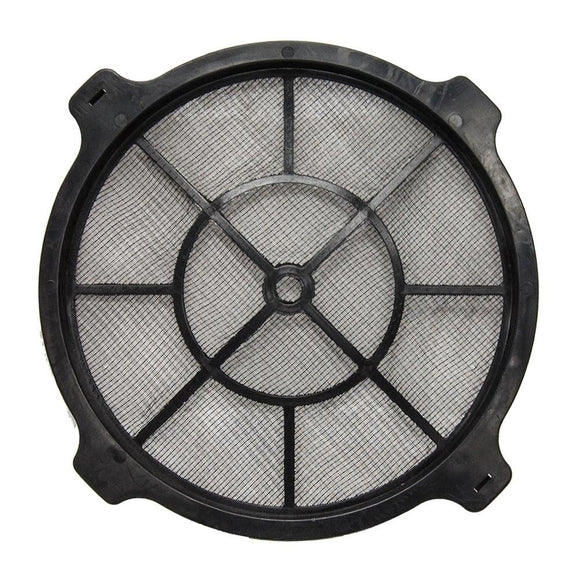 Outer Nylon Mesh Filter For XPOWER X-2580 Mini Air Scrubber