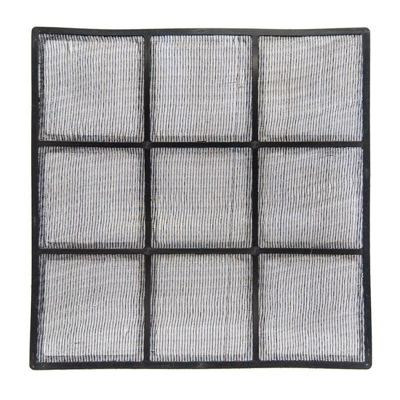 Replacement filter for XPOWER Mini Air Scrubbers