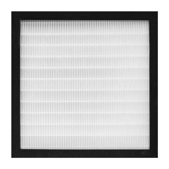 XPOWER WF50 Third Stage Washable Filter (2.0 Inch Thick)