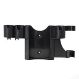 XPOWER B-WMK-2 Force Dryer Wall Mount Kit