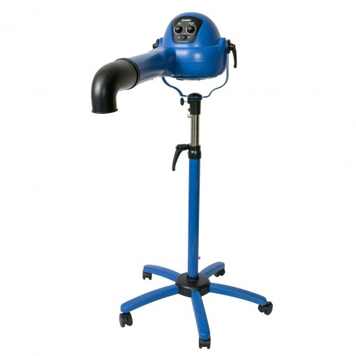 B-16 Pro Finisher Stand Dryer