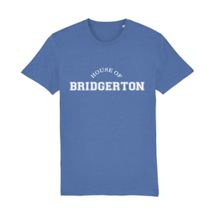 House of Bridgerton Unisex Tee