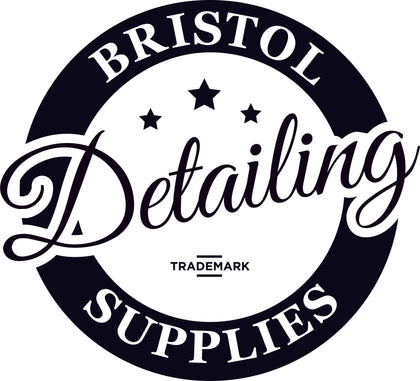 Bristol Detailing Supplies