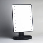 Makeup LED Mirror