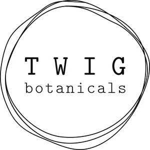 twig botanicals handmade herbal skincare
