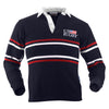 Traditional Rugby Shirts