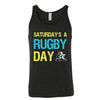 Shop Rugby Tank Tops