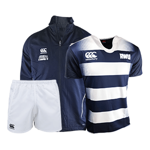 1089e054a5a Rugby Imports - Authentic Rugby gear, Apparel & Teamwear