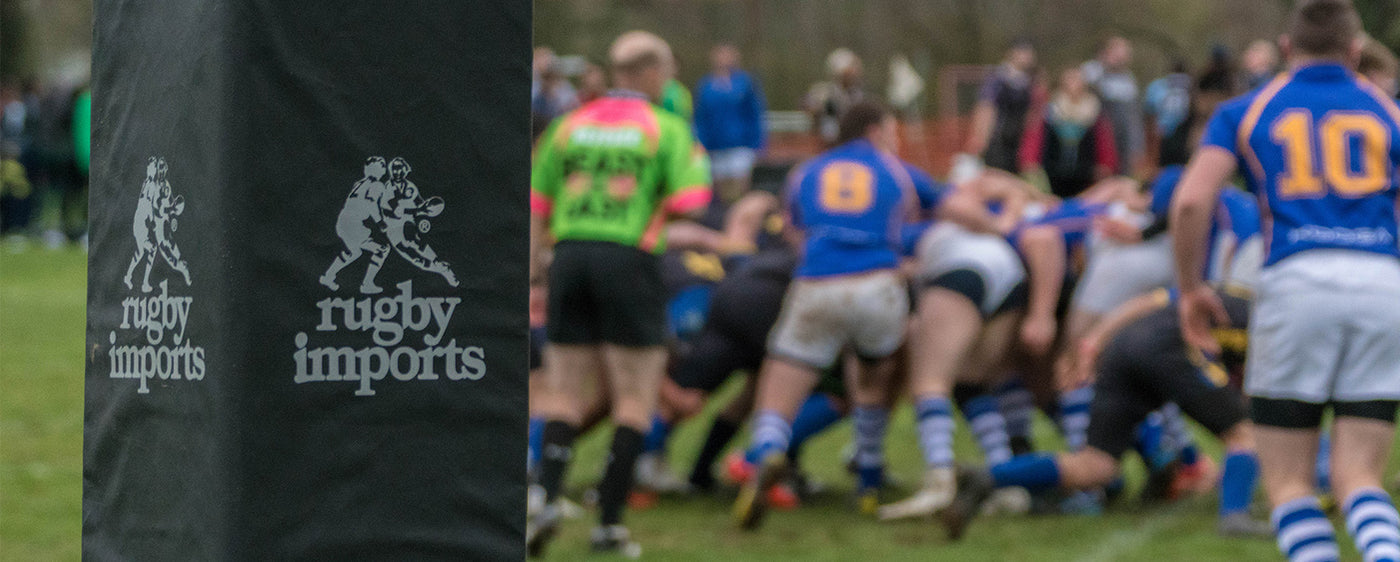 9b238b5b7 Rugby Imports - Authentic Rugby gear