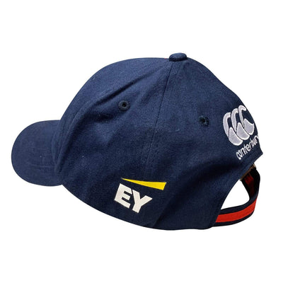Rugby Imports CCC USA Rugby Adjustable Cap