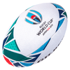 Rugby Imports Gilbert Rugby World Cup 2019 Replica Ball