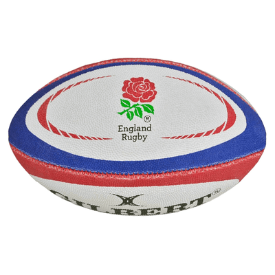 Gilbert Rugby Direct Rugby Balls Plus Mini Gilbert England Mini Rugby Ball