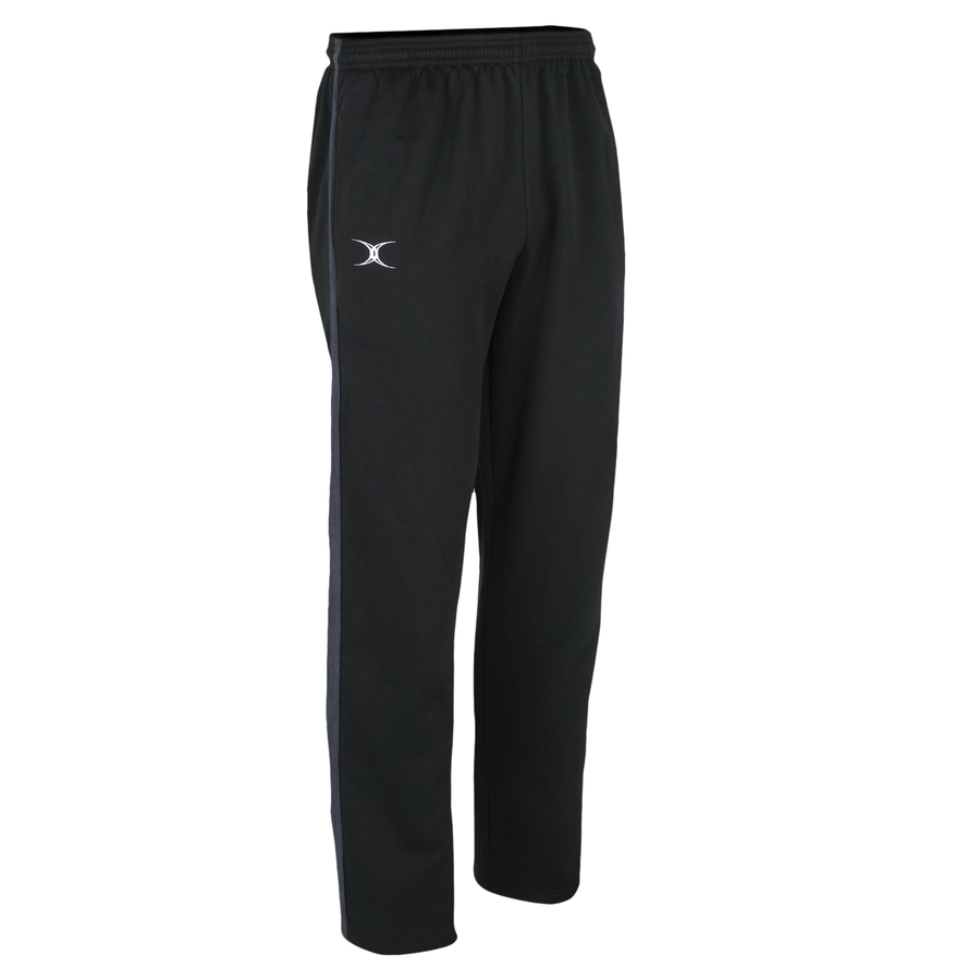 Gilbert Rugby Vapour Sweatpants