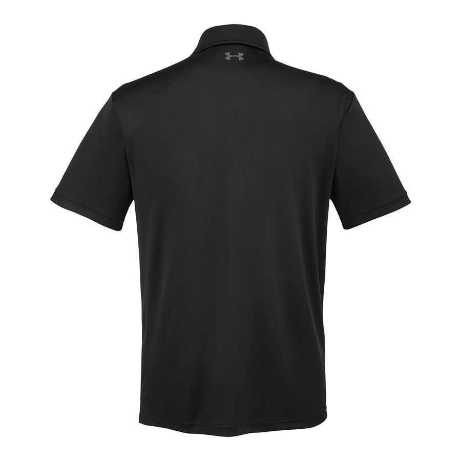 Norwich Rugby Tech Polo