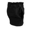 Rugby Imports Traditional Cotton Rugby Shorts