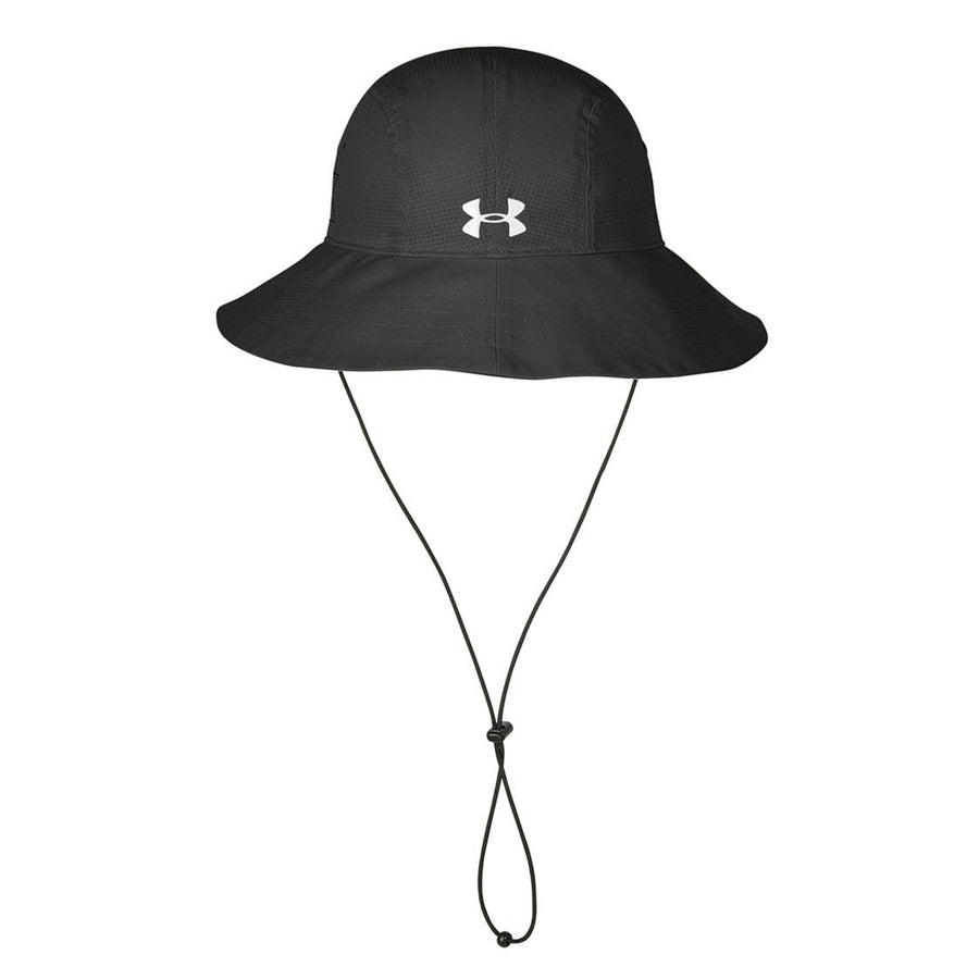 Under Armour Warrior Bucket Hat